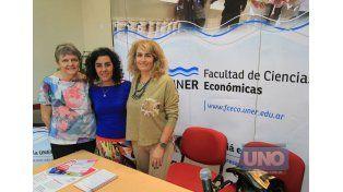 Foto UNO/Juan Ignacio Pereira