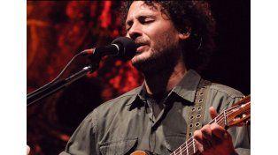 Foto: www.ralybarrionuevo.com