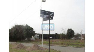 Fotos UNO