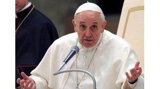 Papa Francisco: Los divorciados que establecen nuevas convivencias no son excomulgados