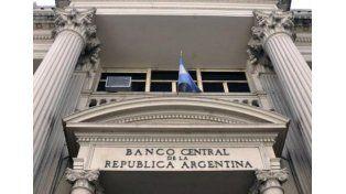 Los depósitos a plazo fijo aumentaron 5.900 millones de pesos la semana pasada