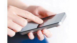 Cinco tips para limpiar la memoria de tu smartphone