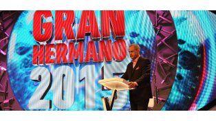 """Esta noche habrá una gala especial de """"Gran Hermano 2015"""": ¿Brian se va de la casa?"""