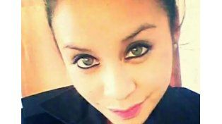Está grave una mujer policía a la que atropellaron tres veces para robarle el arma