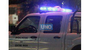 Foto Archivo UNO/Ilustrativa