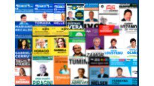 La Cámara Electoral exhortó a las encuestadoras a dar detalles de los sondeos