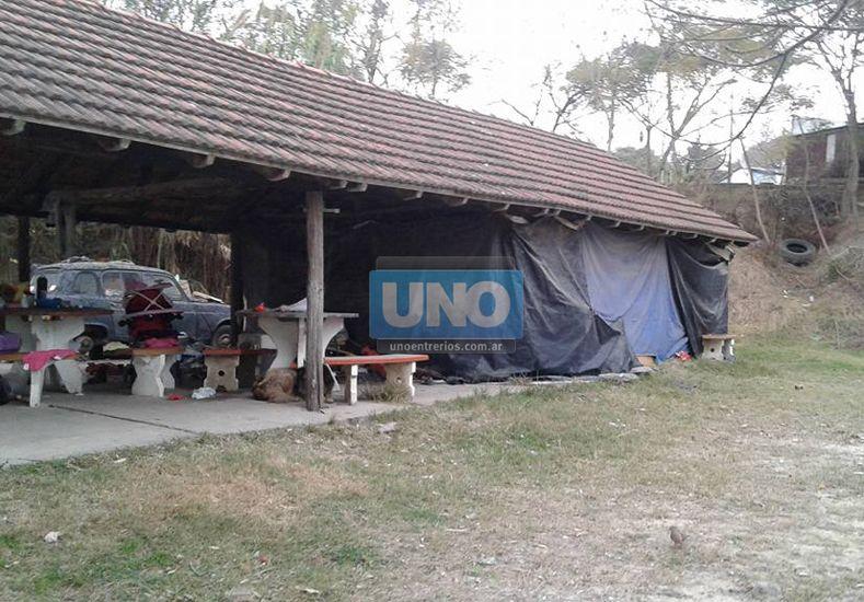 Foto: UNO