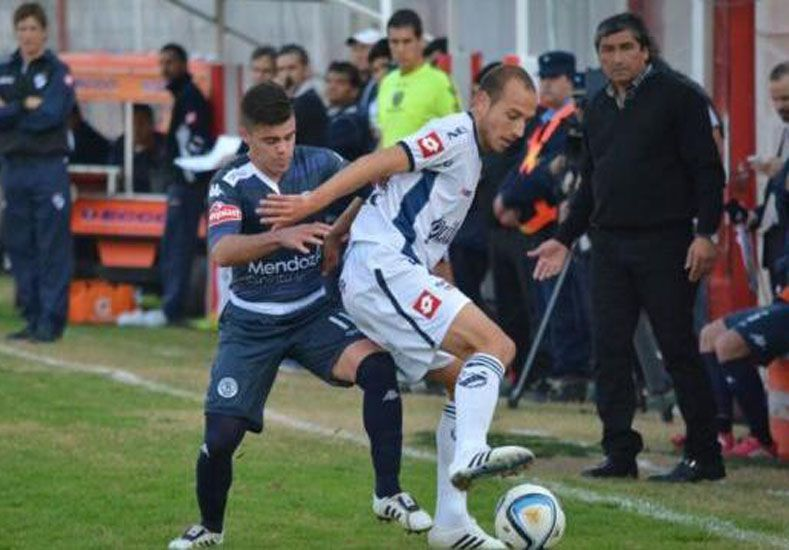 Foto @Copa_Argentina