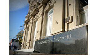 Foto: El Día de Gualeguaychú