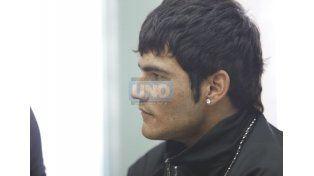 Comenzó el juicio a dos jóvenes acusados de un homicidio y otros hechos violentos