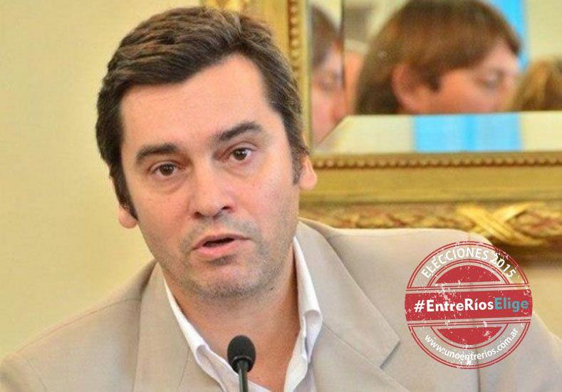 Haddad busca 600 fiscales. Foto: Internet