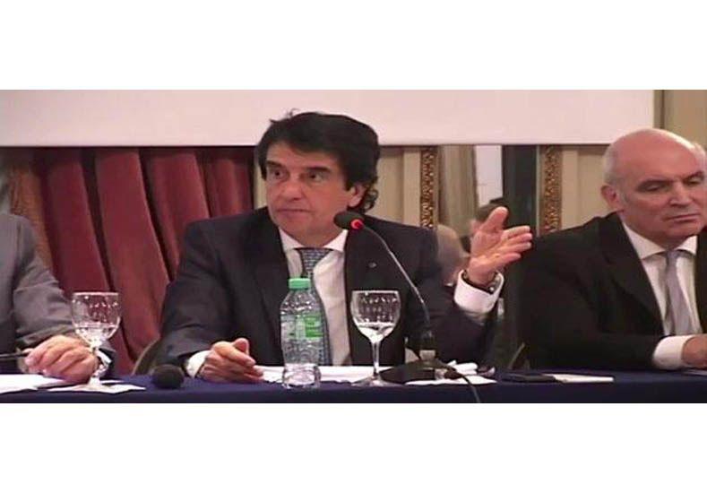 El video donde economistas del PRO admiten que harán un ajuste si gana Macri