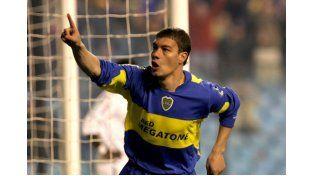 Battaglia se despedirá en Paraná