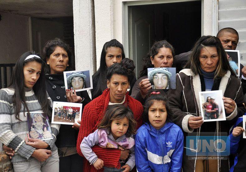 Se pospuso hasta nuevo aviso el juicio por el homicidio de un joven en el barrio Lomas del Mirador II