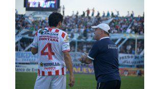 Foto: Matías Daniel Juri