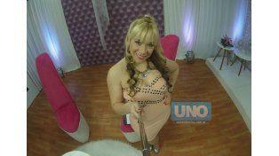 Producción fotográfica UNO/Juan Manuel Hernández)