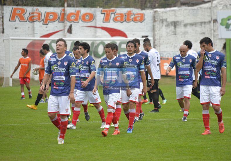 Foto Archivo UNOuno
