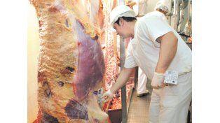 Después de 12 años, Argentina podrá exportar carne a EEUU