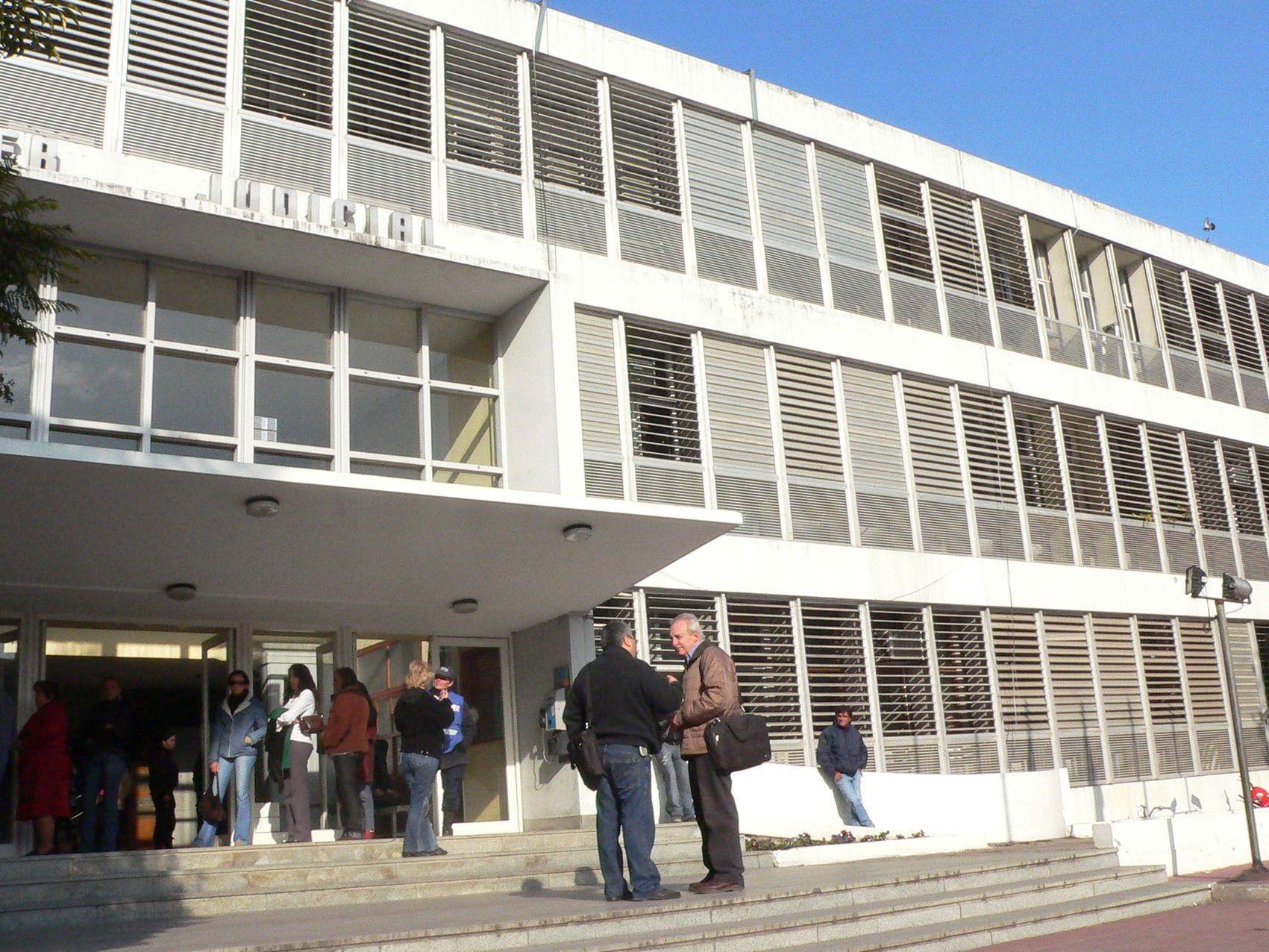 A clases. En la vuelta a las aulas se reincorporará una matrícula de alrededor 416.000 estudiantes.