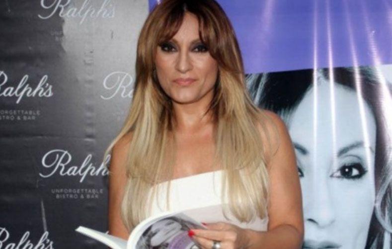 """Marcela Tauro aclaró por qué no estuvo en """"Intrusos"""" y se enojó feo con una seguidora"""