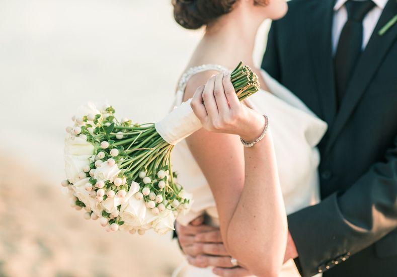 La ciencia y la matemática revelaron cuál es la mejor edad para casarse
