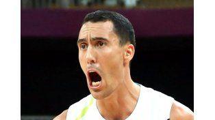 El base cordobés Pablo Prigioni jugará en Los Ángeles Clippers