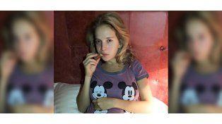 Los antojos de Luisana Lopilato en su segundo embarazo