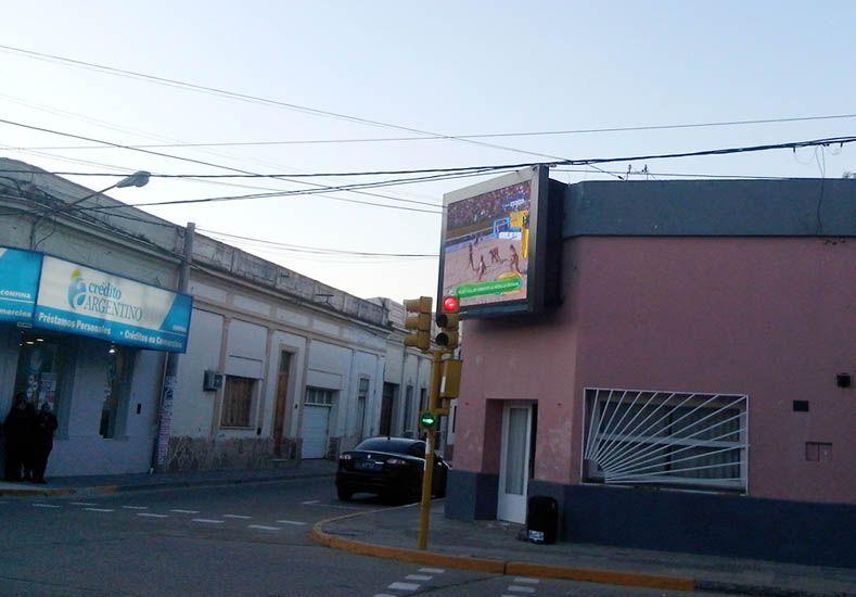 Foto Gentileza Sandra Aguilar Gráz