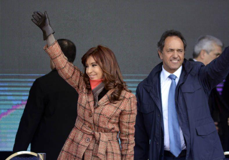 Ahora se dieron cuenta lo bueno que es Aerolíneas Argentinas, ANSES e YPF estatales