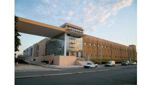 Comienzan a funcionar los consultorios externos del hospital Bicentenario de Gualeguaychú