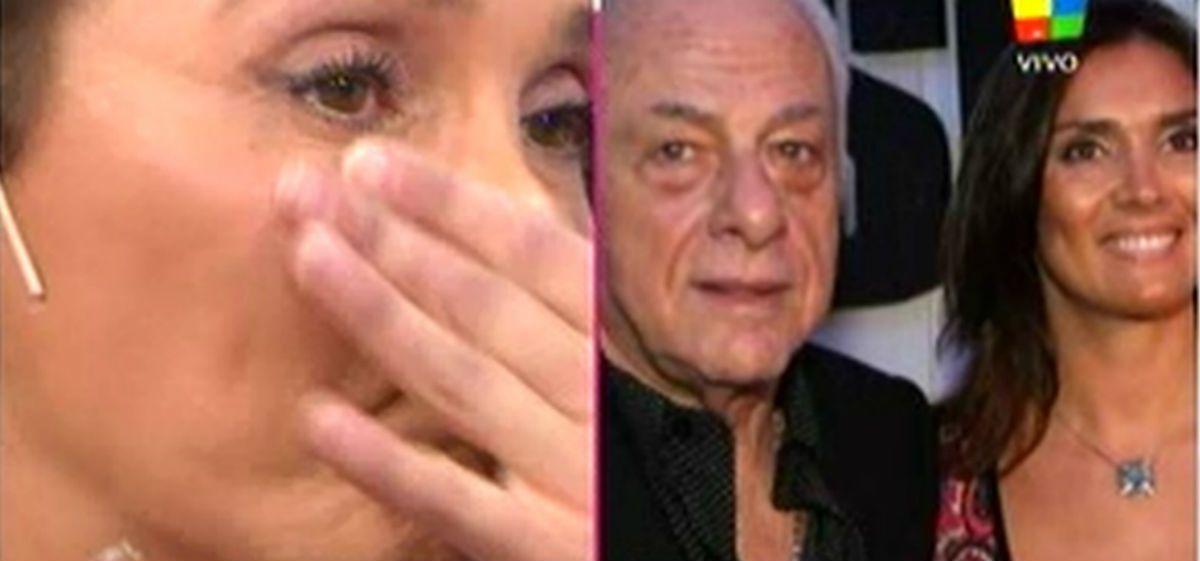 Sofia Oleksak le apuntó a los cuestionamientos de la gente: La sociedad argentina es maldita
