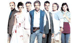 Otro galardón más. La película argentina sigue sumando reconocimiento en todo el mundo.