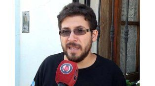 Foto: Reporte Cuatro