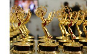 Game of Thrones: 24 nominaciones a los Premios Emmy