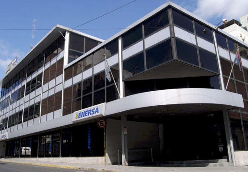 Se hizo efectiva la incorporación de 251 trabajadores a la planta permanente de Enersa