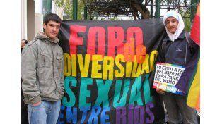 Foto: Facebok Foro Diverser