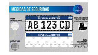 Imagen Autoblog Argentina