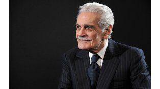 Sharif había nacido el 10 de abril de 1932 en Alejandría.