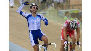 Foto: La Hora del Ciclismo