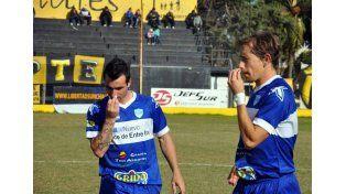 Ramiro González y Prost