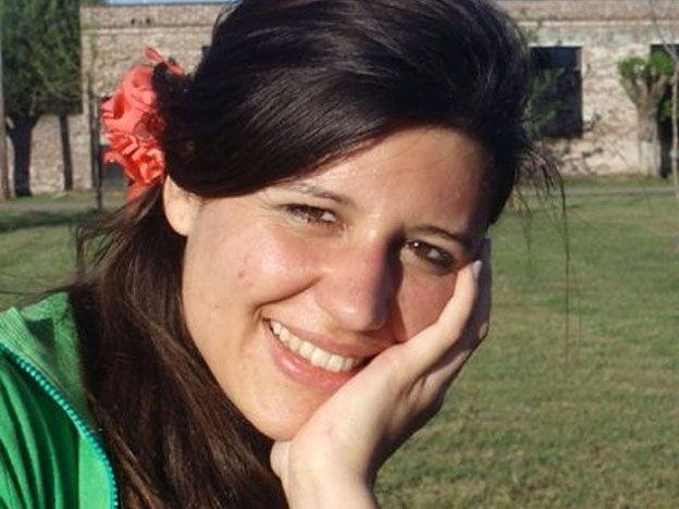 Se cumplen cuatro años de la desaparición de María Cash