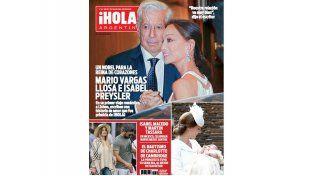 Encontrá Hola los jueves, opcional, con Diario UNO de Entre Ríos