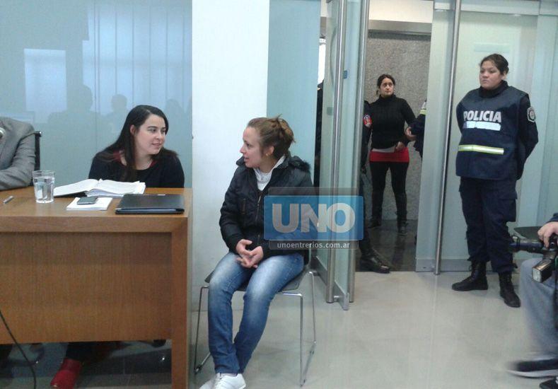 Foto UNO/José Amado