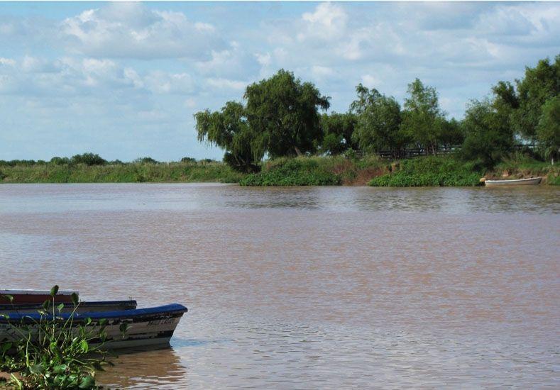 Foto: Región Litoral