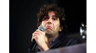 Lousteau no se baja y quiere debatir con Rodríguez Larreta