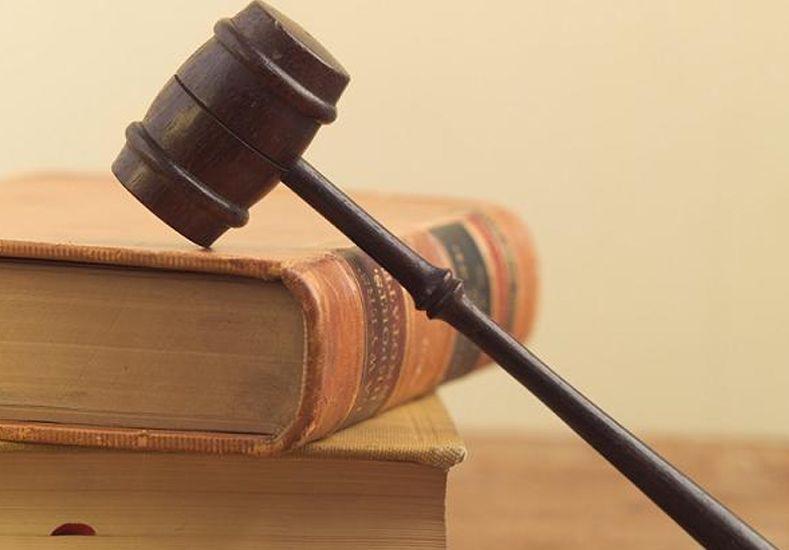 A la vuelta de las vacaciones entra en vigencia el nuevo Código Civil