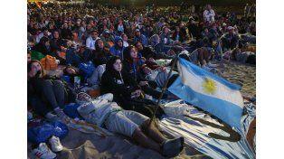 Consejos para quienes viajen a Bolivia y Paraguay a ver al Papa