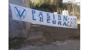 Foto Facebook Sportivo Urquiza