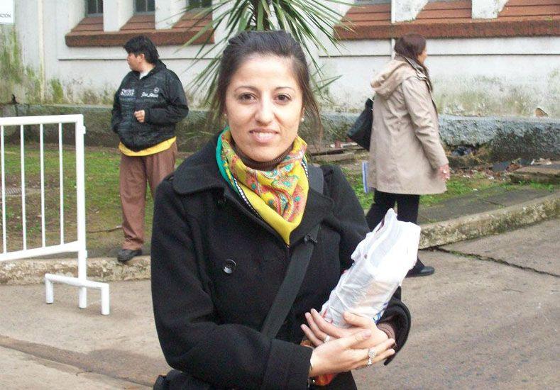 Rita Gotardo