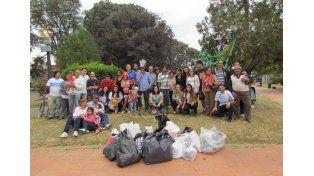 Foto: Casa Solidaria